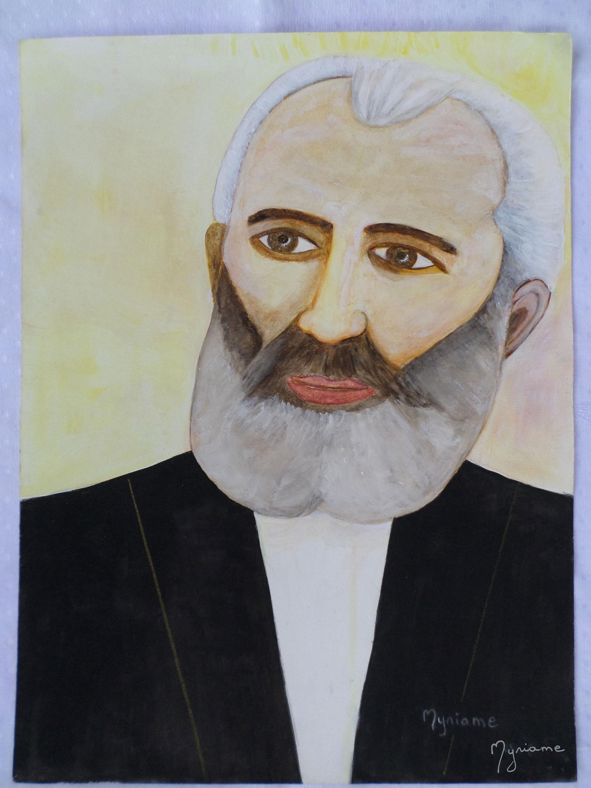 Dr Adolpho Berreza De Ménézes